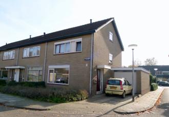 Hamsterborg 1 008